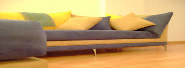 How To Clean Suede Sofas How To Clean Suede Couch Upholstery Cleanings