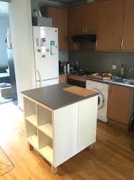 construire ilot central cuisine ilot central cuisine un nouvel collection et impressionnant