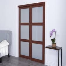 Home Decor Innovations Sliding Closet Doors Sliding Doors Buy Sliding Doors In Home Improvement At Sears