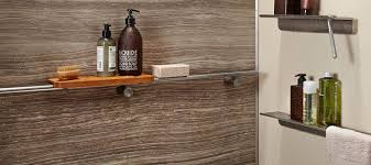 on the shelf accessories shower accessories showering bathroom kohler