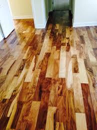 Laminate Flooring Maintenance Cleaning Multi Clean Cleaning Calculators Multi Clean Wood Flooring