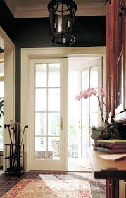 anderson outswing french patio doors french inswing patio door