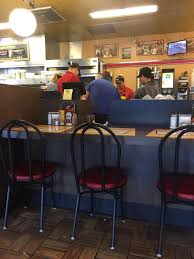 local waffle house prayer photo goes viral