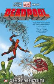 Comic Books Barnes And Noble 8 Comic Books Coming To The Big Screen In 2016 The B U0026n Sci Fi