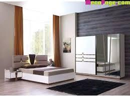 chambre a coucher pas cher chambre a coucher meuble alg rie prix chambre coucher sidney prix