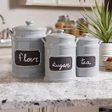 kitchen canister set kitchen canisters canister sets kirklands