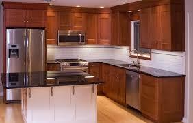 kitchen laminate kitchen cabinets stunning painting laminate