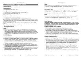 aqa ks3 science teacher guide part 1 aqa ks3 science amazon co