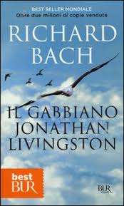 il gabbiano jonathan livingston popular fiction il gabbiano jonathan livingston italian