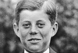 john f kennedy children november 22 1963 the 50th anniversary john f kennedy in his