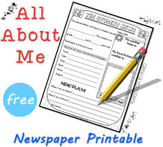 find classmates for free all about me free printable playdough to plato