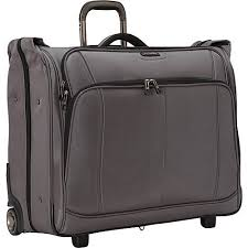 black friday luggage samsonite luggage u0026 backpacks ebags com