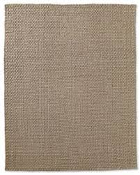 Low Profile Rug Low Profile Rug Pad Simple Is More Pinterest