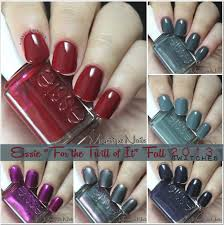 nail polish season colors mailevel net