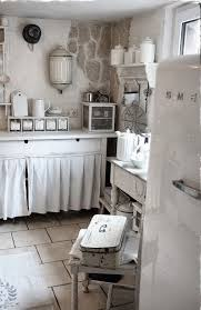 Shabby Chic Kitchen Design Shabby Chic Kitchen Design Home Design