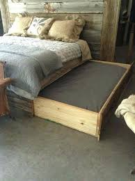 Bunk Bed With Slide Out Bed Slideout Bed Pull Out Bed For Your Slide Out Bunk Bed Plans
