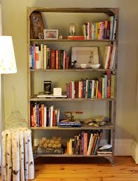 Ideas For Bookshelves by Bookshelf Ideas Gallery Of Home Interior Ideas And Architecture