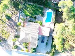 Haus Grundst K Kaufen Haus Kaufen In Spanien