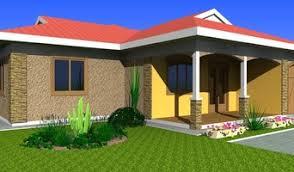 building designers charming design plans for residential houses in uganda 6 best