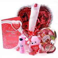 valentines presents for day gifts for women mforum