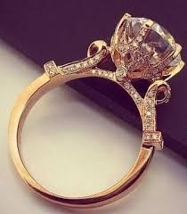 best wedding ring designs best wedding ring design android apps on play