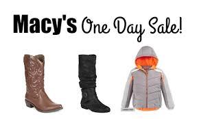 womens boot sale macys buy womens boots macys off35 discounted