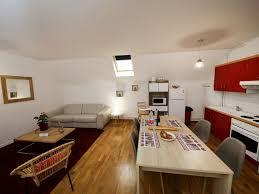 canap colmar hansi centre ville 1 chambre canapé lit au salon hansi centre