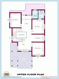 20 ways to 1200 sq ft house plan india