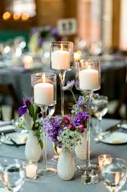 Decoration Tables by 75 Best Carabaliconsu Gmail Com Images On Pinterest Wedding
