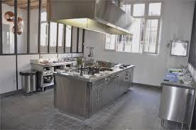 fabricant cuisine professionnelle 17 inspirant fabricant de cuisine en belgique hzkwr com