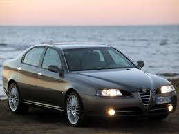 alfa romeo alfa 166 workshop u0026 owners manual free download