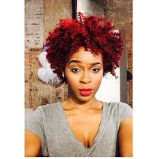 twa hairstyles 2015 42 best big chop 2 images on pinterest natural hair braids and