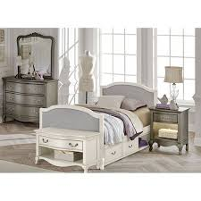 Full Bed With Trundle Best 25 Full Bed With Storage Ideas On Pinterest Diy Bedframe
