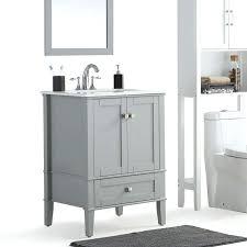 Bathroom Vanities Rona Bathroom Vanity Rona Fazefour Me