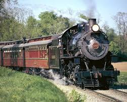 strasburg railroad strasburg railroad museum