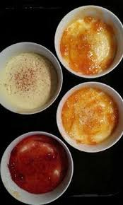 low sugar or sugar free layered pumpkin cheesecake kitchen