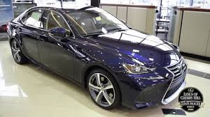 lexus of cherry hill nj 2017 lexus es cherry hill nj lexus cherry hill nj