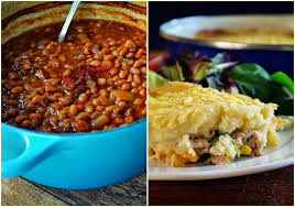 what to do after thanksgiving dinner 13 brilliant and delicious recipes to use leftover turkey after