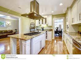 white kitchen island granite top kitchen island with built in stove granite top and stock