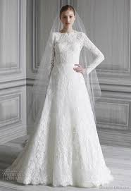 wedding dresses prices newest lhuillier wedding dress prices c16 about wedding