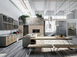industrial style kitchen island industrial kitchen designs applied with fashionable decor ideas