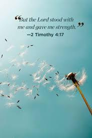 thanksgiving bible quote best 20 faith bible ideas on pinterest faith bible verses