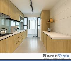 Bto Kitchen Design