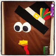 best 25 thanksgiving classroom door ideas on