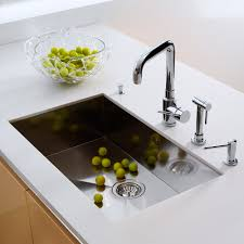 Narrow Kitchen Sink Narrow Kitchen Sink Single Bowl Stainless Steel Sinks For Sale