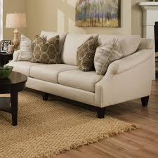 Long Tufted Sofa by Bauhaus Sofa Reviews Leather Sectional Sofa