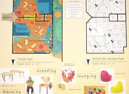preschool floor plans design celebrationexpo org