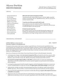 event coordinator resumes event coordinator resume no experience planner template assistant