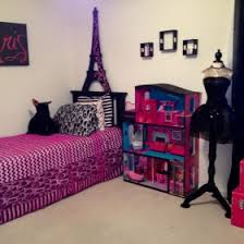 monster high home decor absolutely ideas monster high room decorations for girls home