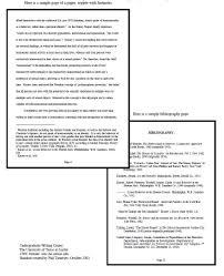 sample essay in mla format mla sample paper mla essay thesis research paper sample mla famu sample essay mla essay research papers mla style sample essay chicago style image essay sample paper